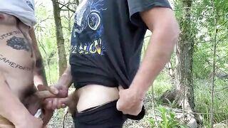 Порно Видео Мужики Друг Другу Дрочат