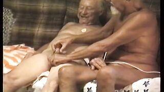 Секс С Геями Ретро 2000 Года